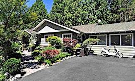 3933 Westridge Avenue, West Vancouver, BC, V7V 3H6