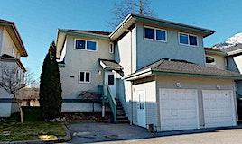 35-41449 Government Road, Squamish, BC, V8B 0G4