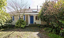 2578 Nelson Avenue, West Vancouver, BC, V7V 2R6