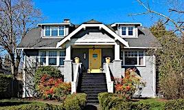 2037 W 44th Avenue, Vancouver, BC, V6M 2G1