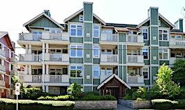 210-15350 16a Avenue, Surrey, BC, V4A 1S9