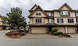 36-5556 Peach Road, Chilliwack, BC, V2R 5X4