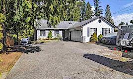 19613 46 Avenue, Surrey, BC, V3A 3G8
