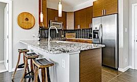308-288 Hampton Street, New Westminster, BC, V3M 5L9
