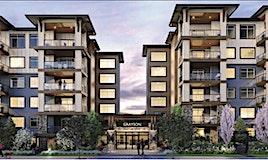 308-20673 78 Avenue, Langley, BC