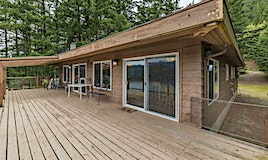 7025 Rockwell Drive, Harrison Hot Springs, BC, V0M 1A0