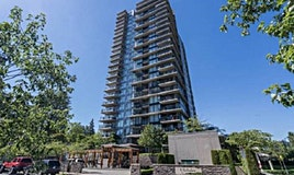 2209-651 Nootka Way, Port Moody, BC, V3H 0A1
