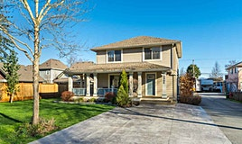 5966 Cheamview Crescent, Chilliwack, BC, V2R 5X7