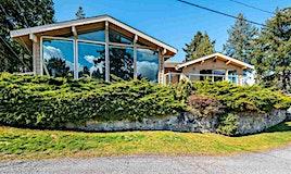 11-4995 Gonzales Road, Pender Harbour Egmont, BC, V2H 2H0