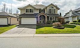 23675 108 Loop, Maple Ridge, BC, V2W 1B2