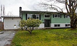 32140 Cottonwood Terrace, Mission, BC, V2V 1Y2
