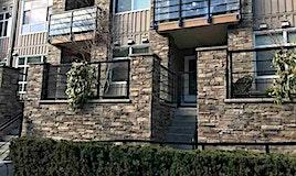 103-2495 Wilson Avenue, Port Coquitlam, BC, V3C 0E4