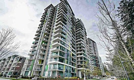 1805-3487 Binning Road, Vancouver, BC, V6S 0K8