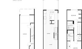 44-1188 Wilson Crescent, Squamish, BC, V8B 0M4