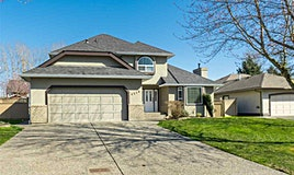 4516 223a Street, Langley, BC, V2Z 1A8
