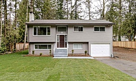 20435 36 Avenue, Langley, BC, V3A 2R6