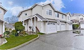 30-11588 232 Street, Maple Ridge, BC, V2X 0J6
