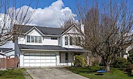 21591 93b Avenue, Langley, BC, V1M 2A3