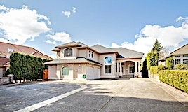 34928 Everson Place, Abbotsford, BC, V2S 7R6