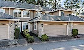 56-2500 152 Street, Surrey, BC, V4P 1M8