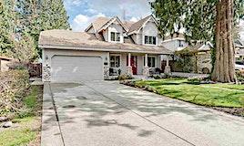21073 45a Crescent, Langley, BC, V3A 7R5