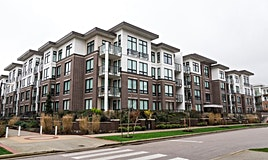 332-9333 Tomicki Avenue, Richmond, BC, V6X 0L4