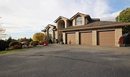 26299 127 Avenue, Maple Ridge, BC, V2W 1C6