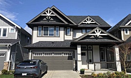 20437 83a Avenue, Langley, BC, V2Y 0S2