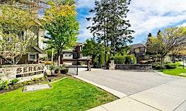 57-15151 34 Avenue, Surrey, BC, V3Z 4P5