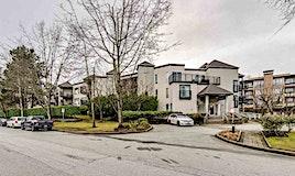 107-2429 Hawthorne Avenue, Port Coquitlam, BC, V3C 6G6