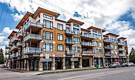 415-6888 Royal Oak Avenue, Burnaby, BC, V5J 4J2