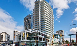 1204-112 E 13th Street, North Vancouver, BC, V7L 0E4