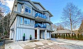 38030 Seventh Avenue, Squamish, BC, V0N 3G0