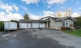 895 Mccallum Road, Abbotsford, BC, V2S 8A4