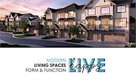 51-20487 65 Avenue, Langley, BC, V4N 5S1