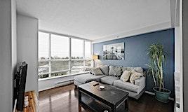 706-288 E 8th Avenue, Vancouver, BC, V5T 4S8