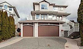 8278 Mcintyre Street, Mission, BC, V2V 6T3