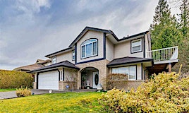 11888 237 Street, Maple Ridge, BC, V4R 2C8