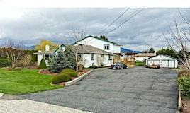 46545 Brooks Avenue, Chilliwack, BC, V2P 1C6