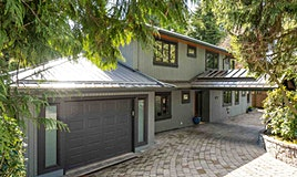 3970 Sunset Boulevard, North Vancouver, BC, V7R 3X9