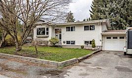 33383 Lynn Avenue, Abbotsford, BC, V2S 1E2
