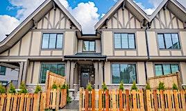 77-3306 Princeton Avenue, Coquitlam, BC, V3E 0M9