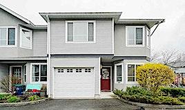 #133-22950 116 Avenue, Maple Ridge, BC, V2X 2T7