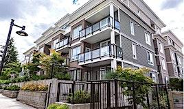 405-630 Como Lake Avenue, Coquitlam, BC, V3J 0E4