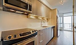 2411-13308 Central Avenue, Surrey, BC, V3T 0M4