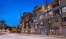 137 Alexander Street, Vancouver, BC, V6A 1B8