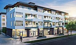 303-711 14th Street, North Vancouver, BC, V7P 3P2