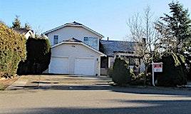 10036 157a Street, Surrey, BC, V4N 2R5