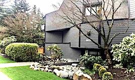 305-4625 Grange Avenue, Burnaby, BC, V5H 1R1