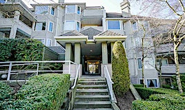 408-3183 Esmond Avenue, Burnaby, BC, V5G 4V6
